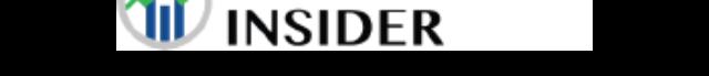 Crowdfund Insider_8.31.18-01