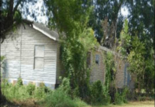 107 Dean Street, Shellman, GA
