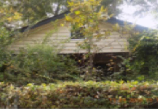 1244 Fort Hill, Macon, GA
