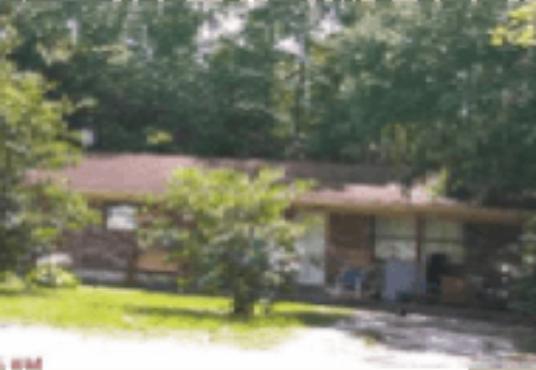14133 Jefferson Circle, Sanderson, FL