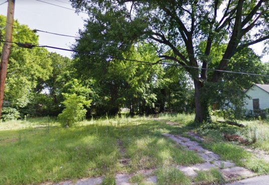 930 Joseph Place, Memphis, TN