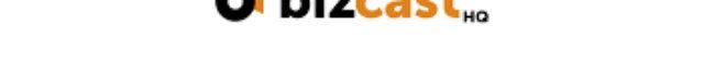Bizxcast HQ_350x75-01