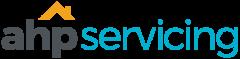 AHP Servicing LLC
